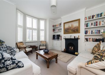 Thumbnail 5 bed terraced house for sale in Adelaide Avenue, London