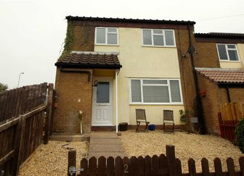 Thumbnail 3 bed terraced house to rent in Underhill, Wyesham, Monmouth