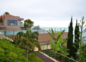 Thumbnail 7 bed villa for sale in Santa Cruz, Portugal