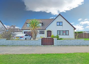 Thumbnail 5 bed detached house for sale in Greenbank Road, Fraserburgh