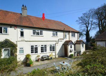 Thumbnail 3 bedroom terraced house for sale in Roskrow, Penryn, Cornwall