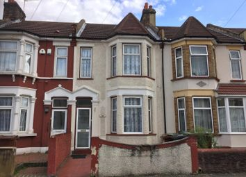 Thumbnail 3 bedroom terraced house to rent in Priory Road, Barking