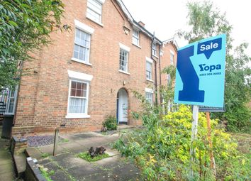Thumbnail 1 bed flat for sale in Guild Street, Stratford-Upon-Avon