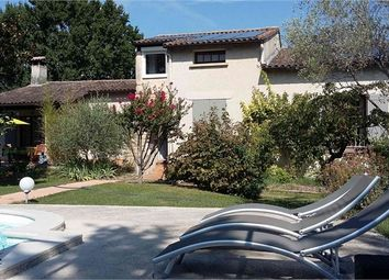 Thumbnail 3 bed property for sale in Provence-Alpes-Côte D'azur, Vaucluse, Vedene