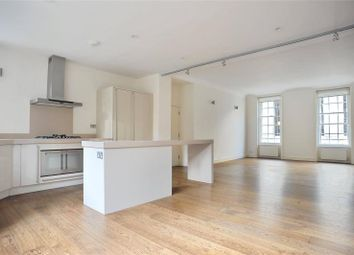 Thumbnail 2 bedroom flat to rent in Portland Place, Marylebone