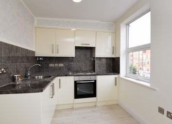 Thumbnail 1 bedroom flat for sale in Streatham High Road, London