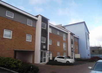 Thumbnail 1 bedroom flat to rent in Olympia Way, Whitstable