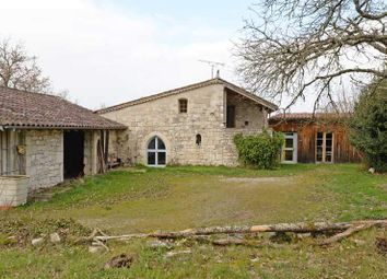 Thumbnail 3 bed country house for sale in 47470 Beauville, France