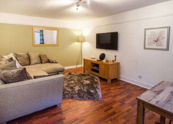 Thumbnail 2 bed terraced house for sale in High Street, Brechin