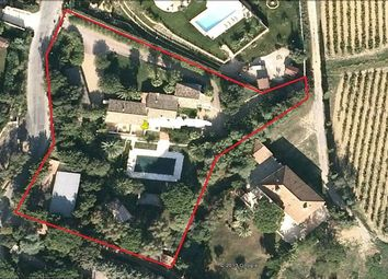 Thumbnail 18 bed property for sale in Ramatuelle, Var, France