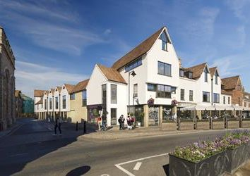 Thumbnail Retail premises to let in St Peters Street, Canterbury, Kent