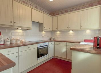 Thumbnail 3 bed end terrace house for sale in Harry Street, Salterforth, Barnoldswick