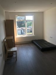 Thumbnail Studio to rent in Nags Head Road, London