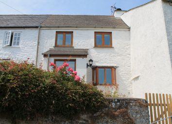 Thumbnail 3 bed cottage to rent in Kellaton, Kingsbridge