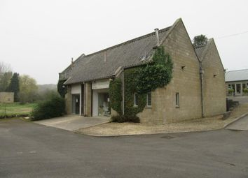 Thumbnail Commercial property to let in Northleach, Cheltenham