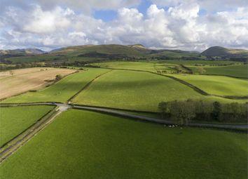 Thumbnail Land for sale in Lamplugh, Workington