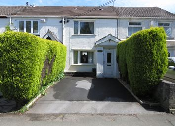 Thumbnail 3 bed cottage for sale in Swansea Road, Llangyfelach, Swansea