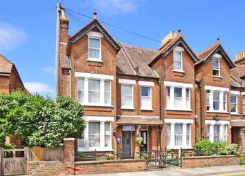 Thumbnail 6 bed terraced house for sale in Wincheap, Canterbury, Kent