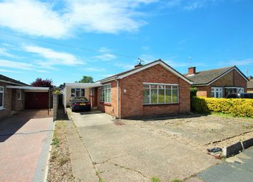Thumbnail 4 bed bungalow for sale in St. Johns Road, Colchester