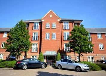 Thumbnail 2 bed flat to rent in Shillingford Close, Lidbury Square, Mill Hill East, London