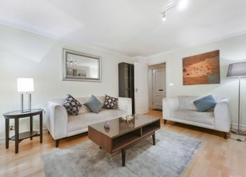 Thumbnail 2 bed flat to rent in Mansfield Street, Marylebone