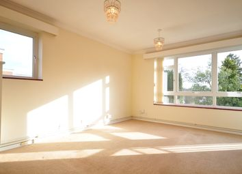 Thumbnail 2 bedroom flat to rent in Chilston Road, Tunbridge Wells
