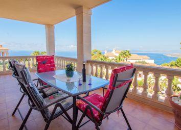Thumbnail 3 bed chalet for sale in Bahía Grande, Llucmajor, Majorca, Balearic Islands, Spain