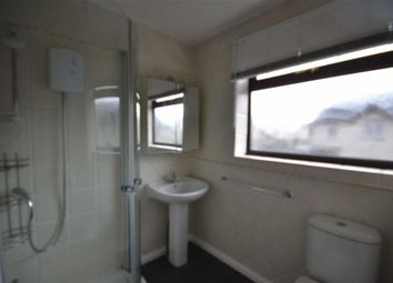 Thumbnail 1 bed semi-detached house to rent in Lower Meadow, Quedgeley, Gloucester