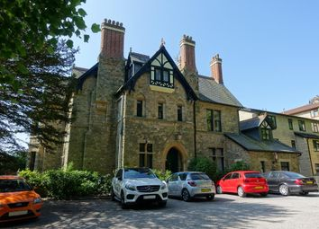 1 bed flat to rent in Underwood Road, Caterham CR3