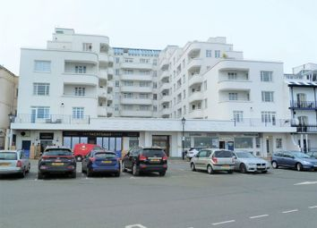 Thumbnail 2 bedroom flat to rent in The Parade, Cowes
