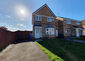 3 bed terraced house for sale in Bede Close, Kirkby, Liverpool, Merseyside L33