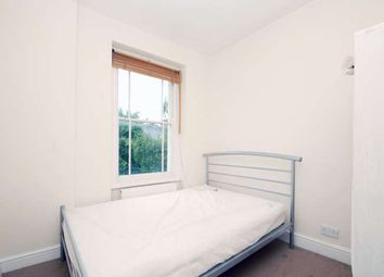 Thumbnail 3 bedroom maisonette to rent in Parkholme Road, London