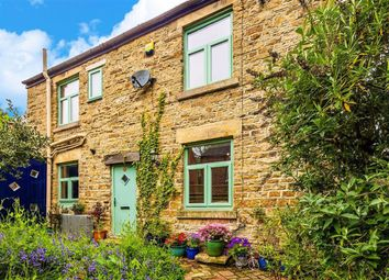 Thumbnail 2 bed detached house for sale in Crookes Cottage, 154, Cromwell Street, Walkley