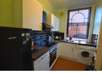 Thumbnail 1 bedroom flat for sale in Old Christchurch Road, Bournemouth