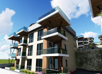 Thumbnail 3 bed apartment for sale in Bodrum, Mugla, Turkey