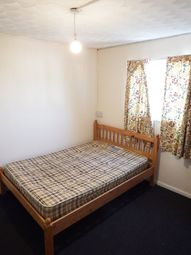 Thumbnail 8 bed shared accommodation to rent in Crown Road, Great Yarmouth