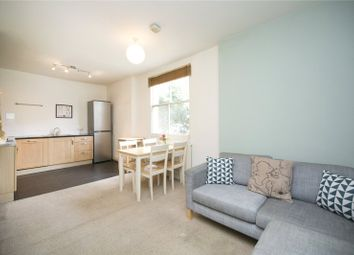 Thumbnail 2 bed flat for sale in Drayton Park, Lower Holloway