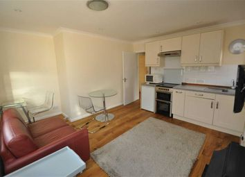 Thumbnail 1 bed maisonette to rent in Kingswood Creek, Wraysbury, Berkshire