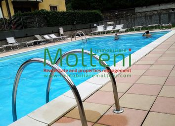 Thumbnail 1 bed apartment for sale in Bonzeno, Bellano, Lecco, Lombardy, Italy