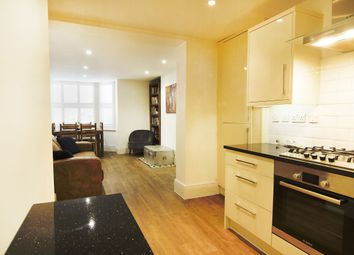 Thumbnail 2 bed flat to rent in Stamford Hill, Stoke Newington, London
