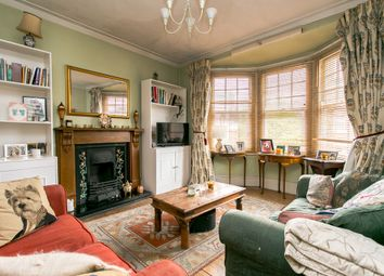 Thumbnail 4 bedroom flat for sale in Babington Road, London