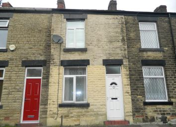Thumbnail 2 bed terraced house to rent in Brief Street, Bolton