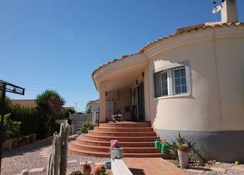 Thumbnail 6 bed villa for sale in Urb El Oasis, La Marina, Alicante, Valencia, Spain