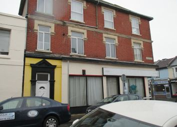 3 bed property to rent in Albert Road, Southsea PO4