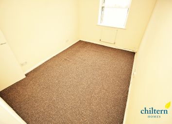 Thumbnail Studio to rent in Flat B6, Dunstable Road, Luton