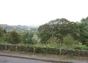 Thumbnail 3 bed property for sale in Oakerthorpe Road, Bolehill, Wirksworth, Derbyshire
