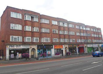 Thumbnail 2 bedroom flat for sale in Bridge Court, Lea Bridge Road, Leyton, London