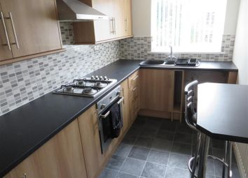 2 bed flat for sale in Valley Road, Middlesbrough TS4