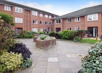 Thumbnail 2 bed flat to rent in St Catherines Court, Irvine Road, Littlehampton