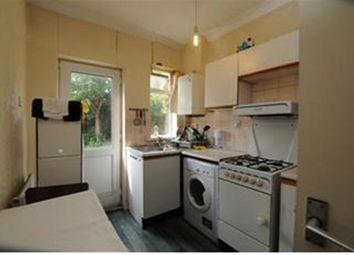 Thumbnail 4 bedroom semi-detached house to rent in Salisbury Street, Beeston, Nottingham, Nottinghamshire